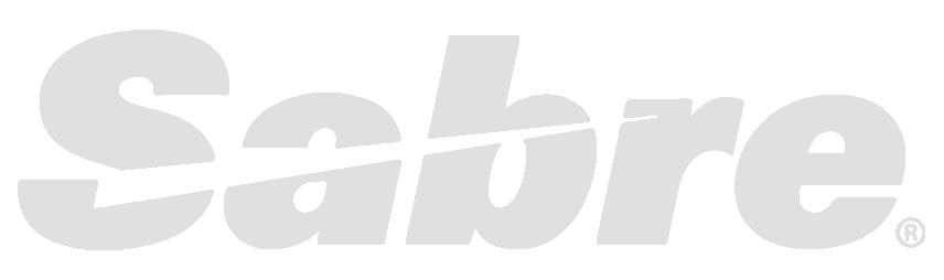 Sabre 02