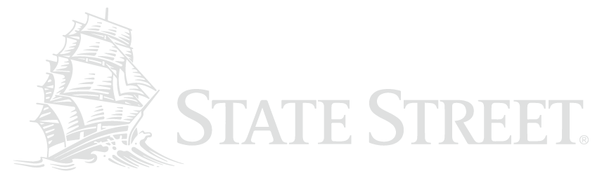 State Street 02